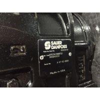 萨奥90R075KA1NN80P3S1液压泵上海专业维修油泵