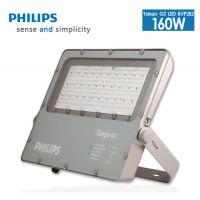 飞利浦BVP282 200W瓦LED投光灯160W