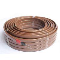 伴热电缆,旭诚伴热电缆质优价廉(图),高温伴热电缆