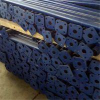 河北脚手架可调节钢支撑现货供应