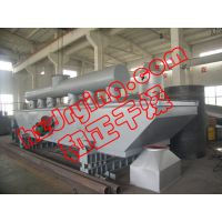 常州和正zlg型聚乙烯材料专用干燥机