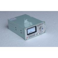 ZKS-2.2KW仪表指针 直流电机调速器 上海沐天