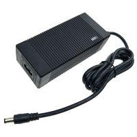 xinsuglobal12V5A廣告機電源適配器 6級能效 日規PSE認證 12V5A電源適配器
