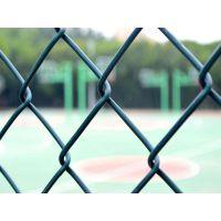 黑龙江球场亚博国际pt价钱/球场栅栏多少钱一平米