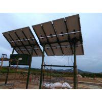 宝绿供应WTB_C400太阳能污水处理机