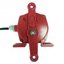 SEV-A1-1SB 双向拉绳开关、内置双微动开关
