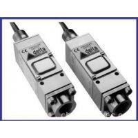 德国原装DELTA 控制器 RMC75SAA2-D8