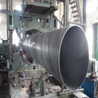 螺旋管云南昆明钢厂直销,螺旋管昆钢云南零售,Q235B材质大口径管材昆明定做