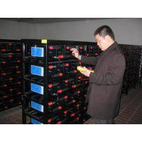 海志yaboyuleHZB12-160 12V160AH参数规格 工程师上门服务