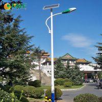 10米60瓦太阳能路灯什么价钱//什么价位