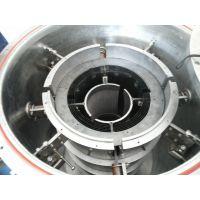 供应酷斯特优质下拉法晶体生长炉氟化镁晶体制备炉蓝宝石炉长晶炉