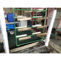 电镀表面处理加工 化学镍电镀废水处理