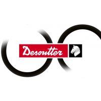 蓄电池螺丝刀/qq红包怎么扫描二维码付款/货期稳定/DESOUTTER/ELS8-800-P