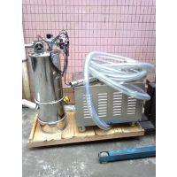 吸料机 自动化输送设备