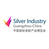 第五届中国国际老龄产业博览会