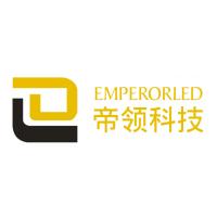 深圳市帝领科技有限公司