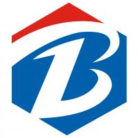 衡水贝尔克工程材料科技有限公司