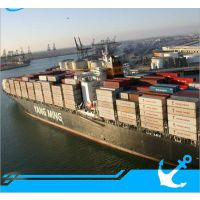 上海到新加坡海运集装箱船期 去新加坡船期要几天