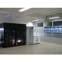 广东DELTA供应灯具防风罩 GB7000.1-2007 (IEC60598-1:2003)