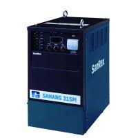 惠州德力代理原装***三社气保焊机 三社气保焊机价格