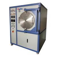 酷斯特科技KXRQ1200-20高温箱式气氛炉实验室用气氛炉实验电阻炉