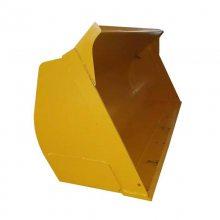 柳工装载机铲斗陕西专卖丨质优价廉的柳工铲斗在陕西
