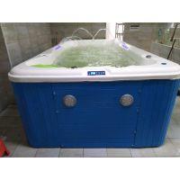 重庆婴儿游泳馆必备亚克力婴儿游泳池洗澡盆等