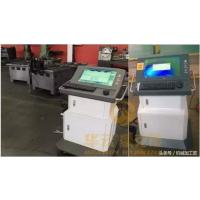 供应焊接应力***设备豪克能时效设备HK2012振动***应力