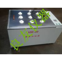 LYSY-11电线电缆水浴锅 电线电缆绝缘电阻测试恒温水箱