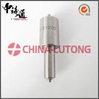 丰田15B发动机喷油嘴093400-2960/DLLA155SND296挖机电喷油嘴配件