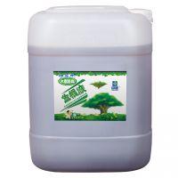园林生根剂 树木移栽吲哚丁酸生根剂 用于园林移栽绿化工程 快活林25L大桶【厂家直销】