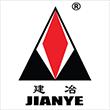 上海建冶机器有限公司