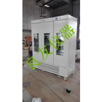 供应500L 800L 1000L 1500L 2000L人工气候箱 智能人工气候箱厂家
