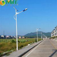 高性价比铝压铸60W大功率LED路灯头江苏厂家供应