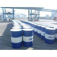 克拉克挥发性防锈油也就是快干防锈油,防锈周期较短