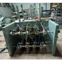直销RF54-280S-8/7J用于船用电阻器,