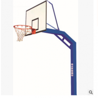 批发篮球板复合多位篮板儿童多位篮板高强度工程塑料篮球板