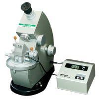 高精度阿贝折光仪 ZF12-NAR-3T