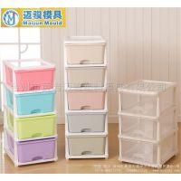 塑料家庭用品模具开模制造 台州黄岩模具厂专业生产定制