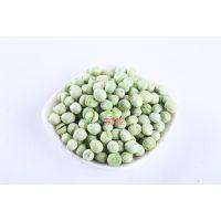 厂家批发冻干青豆豌豆脱水蔬菜休闲零食小吃辅料调味蔬菜包豆