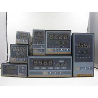 供应昆仑PID调节仪XSC8