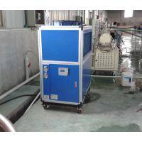 研磨机配套冷却降温设备
