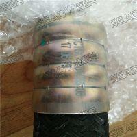 1604051302阿特拉斯空压机软管