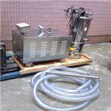 真空吸料机 颗粒料输送设备 天天自动化真空上料机厂专业生产