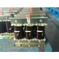 唐山BP8Y-906/4010频敏变阻器应配37千瓦电机