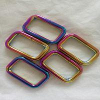 昆山锁具真空电镀加工、五金制品真空镀膜加工、交期短、艺延实业