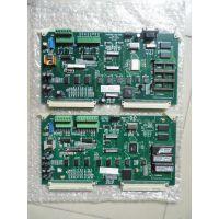 DZC-9001 谛洲CPU板 谛洲类比输入CPU处理器板 价格商议