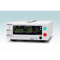日本菊水TOS7210S PID绝缘电阻测试仪