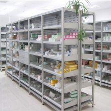吉林 四平生产不锈钢西药柜医疗医用药品柜的厂家有哪些