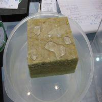 九纵防水岩棉板 高温锅炉应用